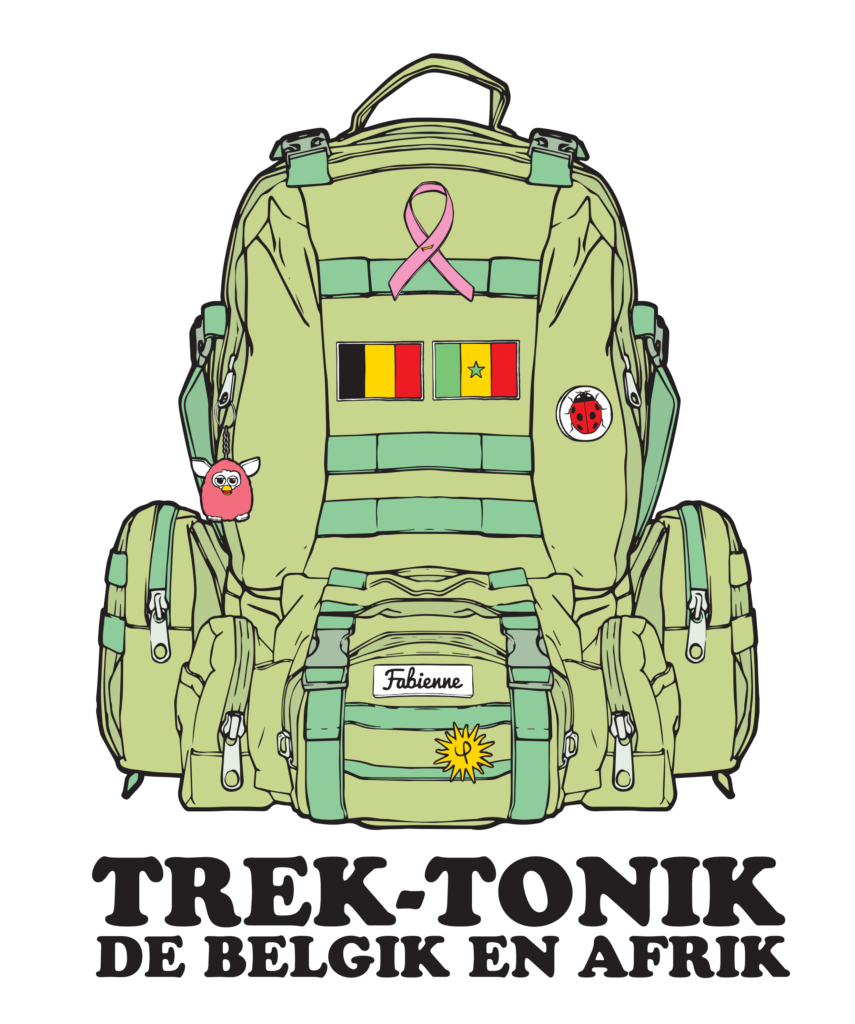 "<a href=""https://www.facebook.com/trektonik/"">Trek Tonik pour le Trek Rose Trip</a>"