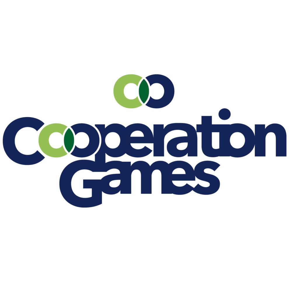 Les Coopération Games