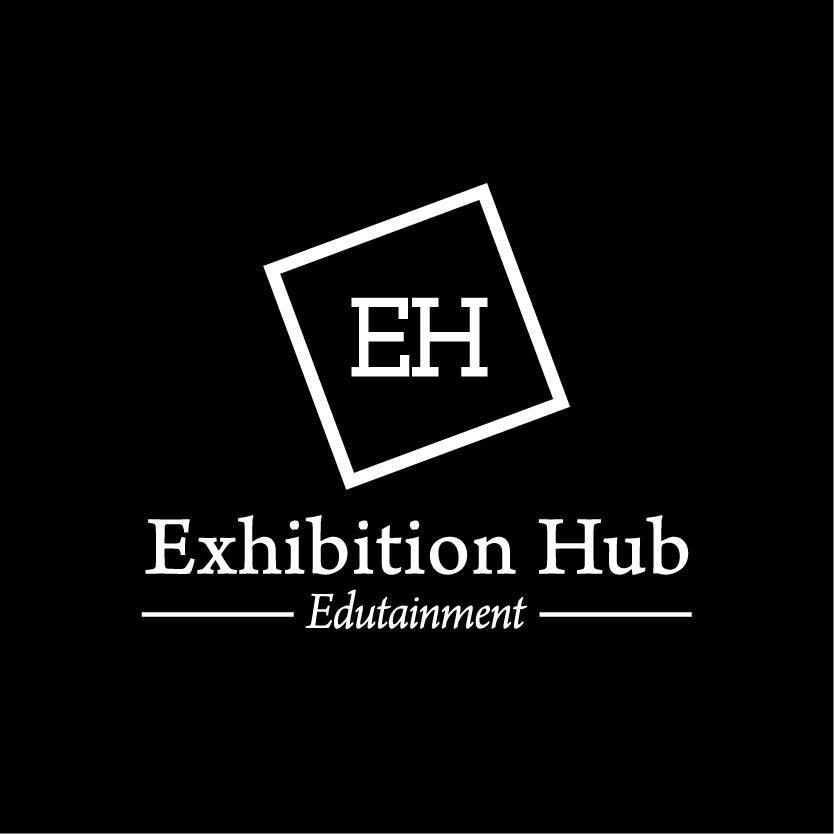 Exhibition Hub, nouveau partenaire de l'UAE