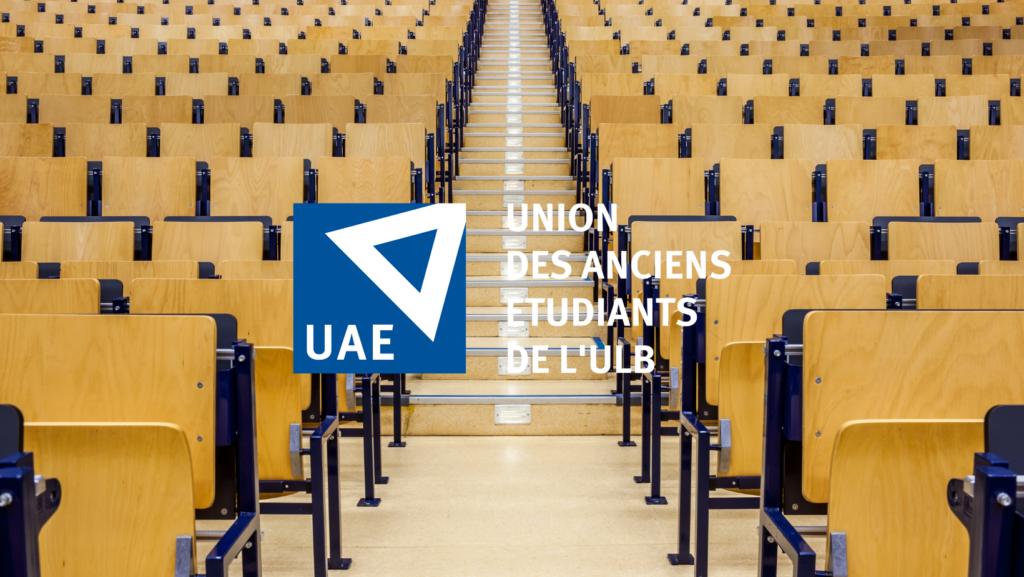 Convocation à l'Assemblée Générale ordinaire de l'UAE