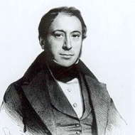 Pierre-Théodore Verhaegen