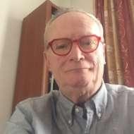 Roland Pochet