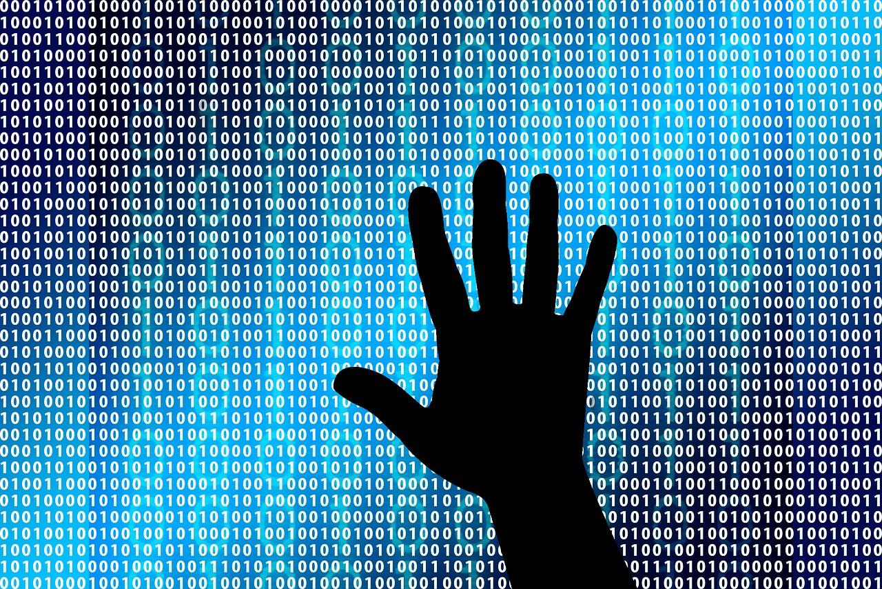 Cyberattaque et réouverture des services informatiques.