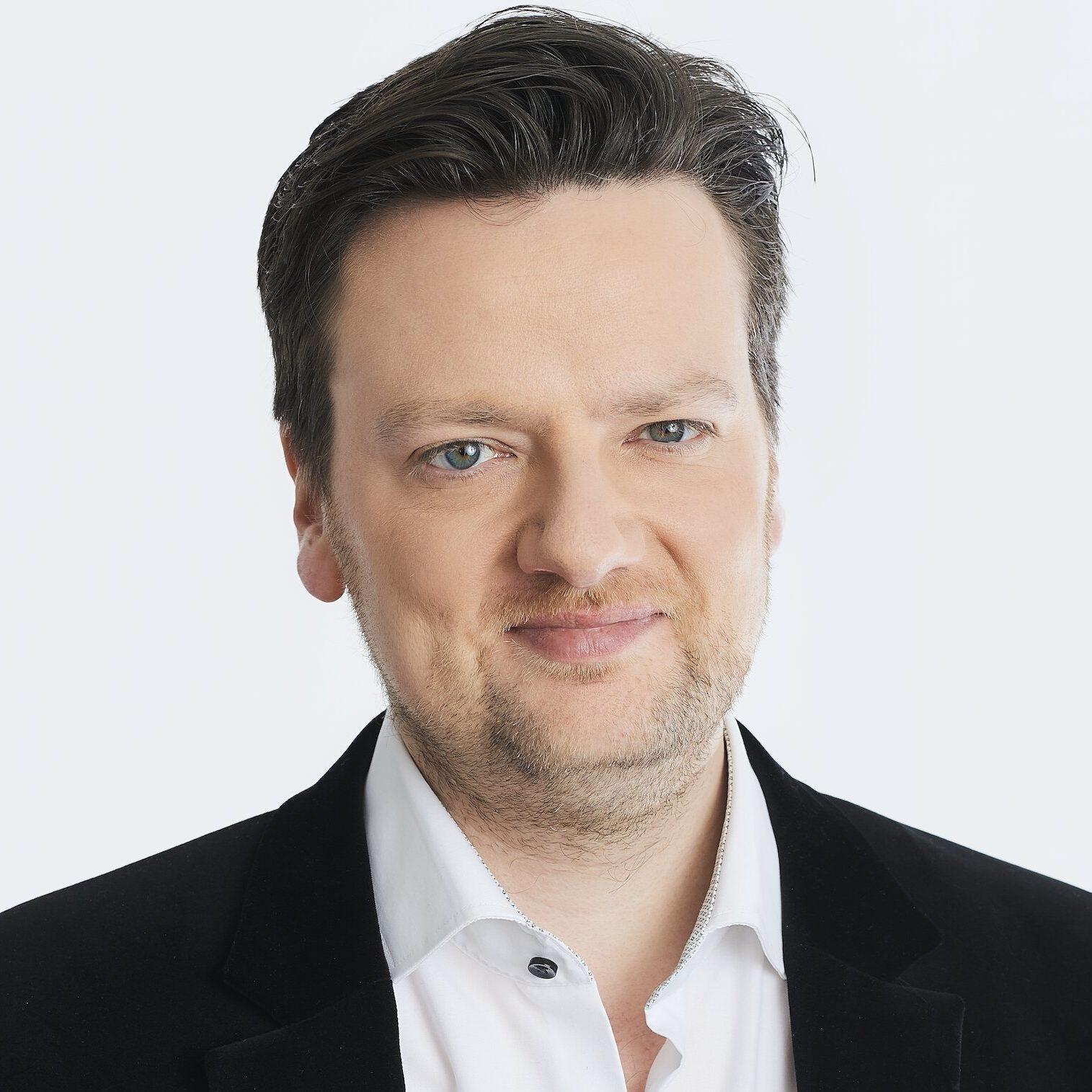 """Conférence en ligne – """"Deus Casino"""" avec François De Smet"""