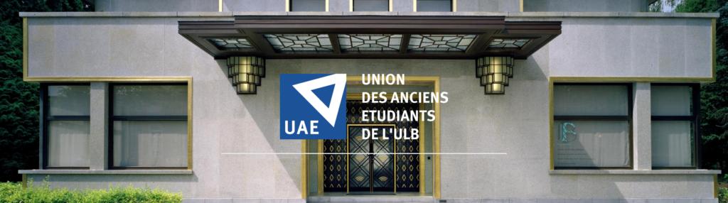 L'Union invite les étudiant.e.s à la Villa Empain